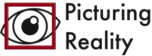 picturing-reality-logo-web