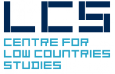 Centre for Low Countries Studies @ UCL
