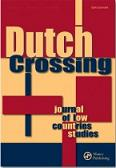 Dutch Crossing Cover