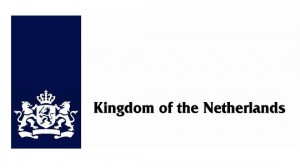 Logo-Kingdom-of-the-Netherlands-white-background