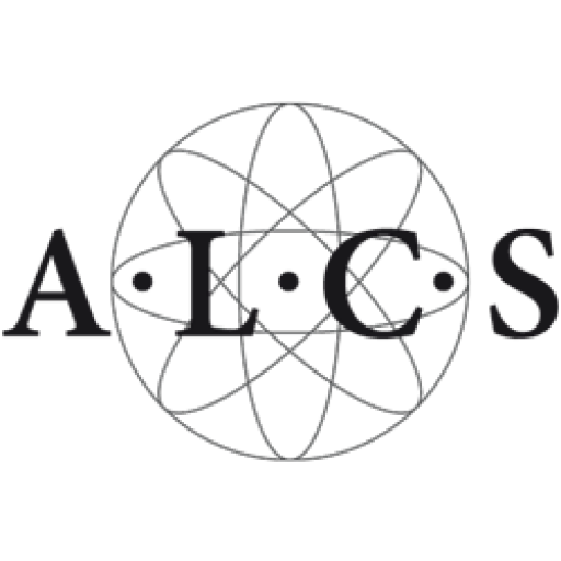 cropped-alcs-site-identity.png